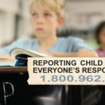 Child Abuse Reports Fall in Florida, Raising Concerns about At-Risk Kids