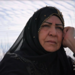 Meet a Woman Who Helped Her Town Save Some 850 People Threatened by ISIS