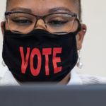How to Run a Primary in a Pandemic: Michigan Clerks Get a Crash Course