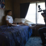 "Filmmaker Jezza Neumann on ""Growing Up Poor in America"""