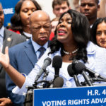 With Election 2020 Underway, a Key Provision of the Voting Rights Act Languishes