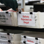 Here's Why Concerns About Absentee Ballot Fraud Are Overhyped