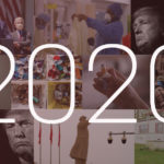 Watch 2020's 10 Most-Streamed FRONTLINE Documentaries
