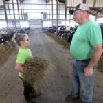 America's Dairyland: The Next Generation