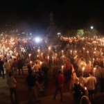 'Enabling It to Happen Again': How Charlottesville Led to the Capitol Attack