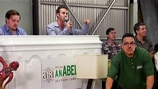 Auction Tips From Abell Auction Company