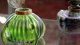 "Why the Term ""Art Glass"" Isn't Crystal Clear"
