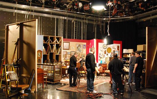 Blog archive april 2013 market warriors blog market warriors pbs - How to find a home decorator set ...