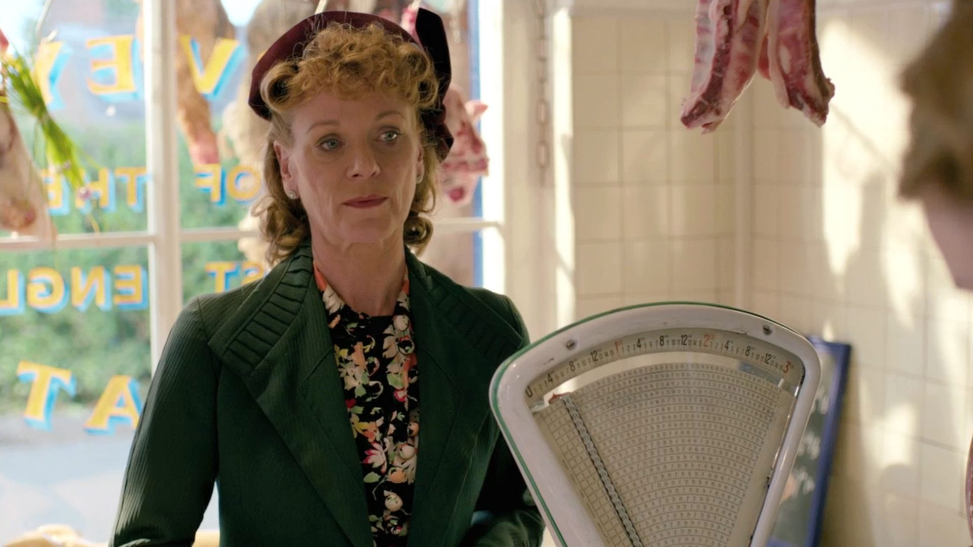 home fires season 1 episode 1 scene masterpiece official site rh pbs org home direct gov home direct gov