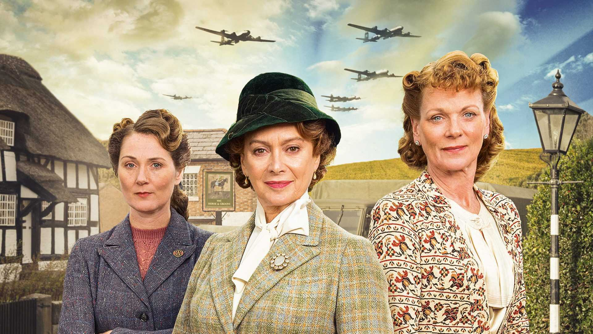 home fires on masterpiece on pbs rh pbs org home direct ltd home directory enquiries