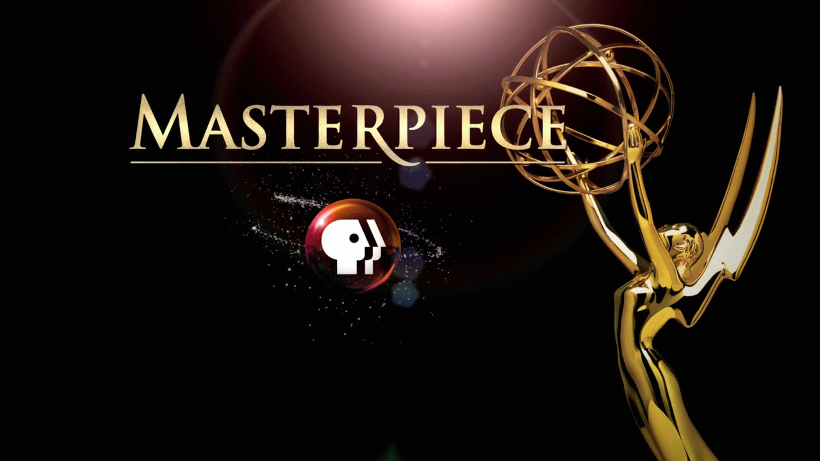 about masterpiece