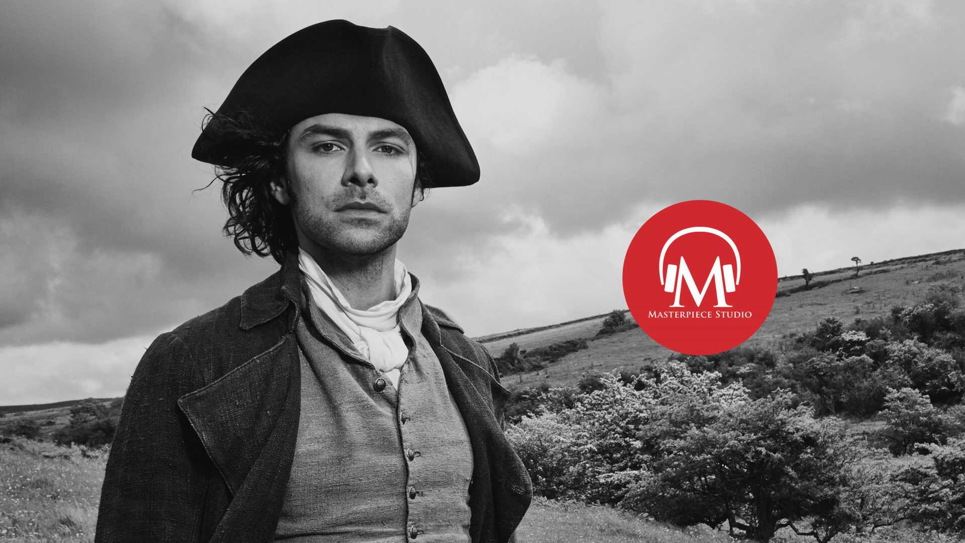 aidan turner vkaidan turner instagram, aidan turner 2019, aidan turner height, aidan turner gif, aidan turner girlfriend, aidan turner hobbit, aidan turner news, aidan turner wife, aidan turner young, aidan turner odessa 2019, aidan turner wiki, aidan turner kili, aidan turner brother, aidan turner new bond, aidan turner fan, aidan turner vk, aidan turner film, aidan turner wdw, aidan turner dog, aidan turner in the clinic