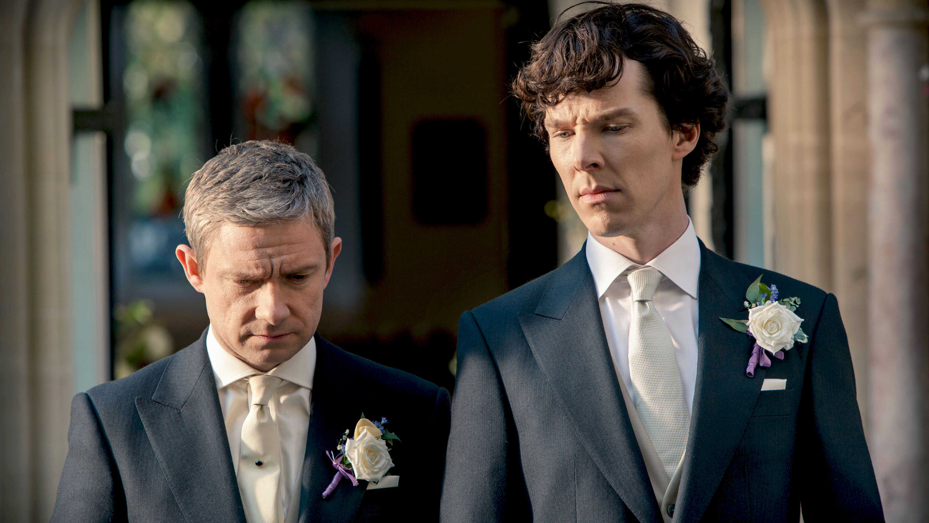 sherlock season 3 episode 1 download 300mb