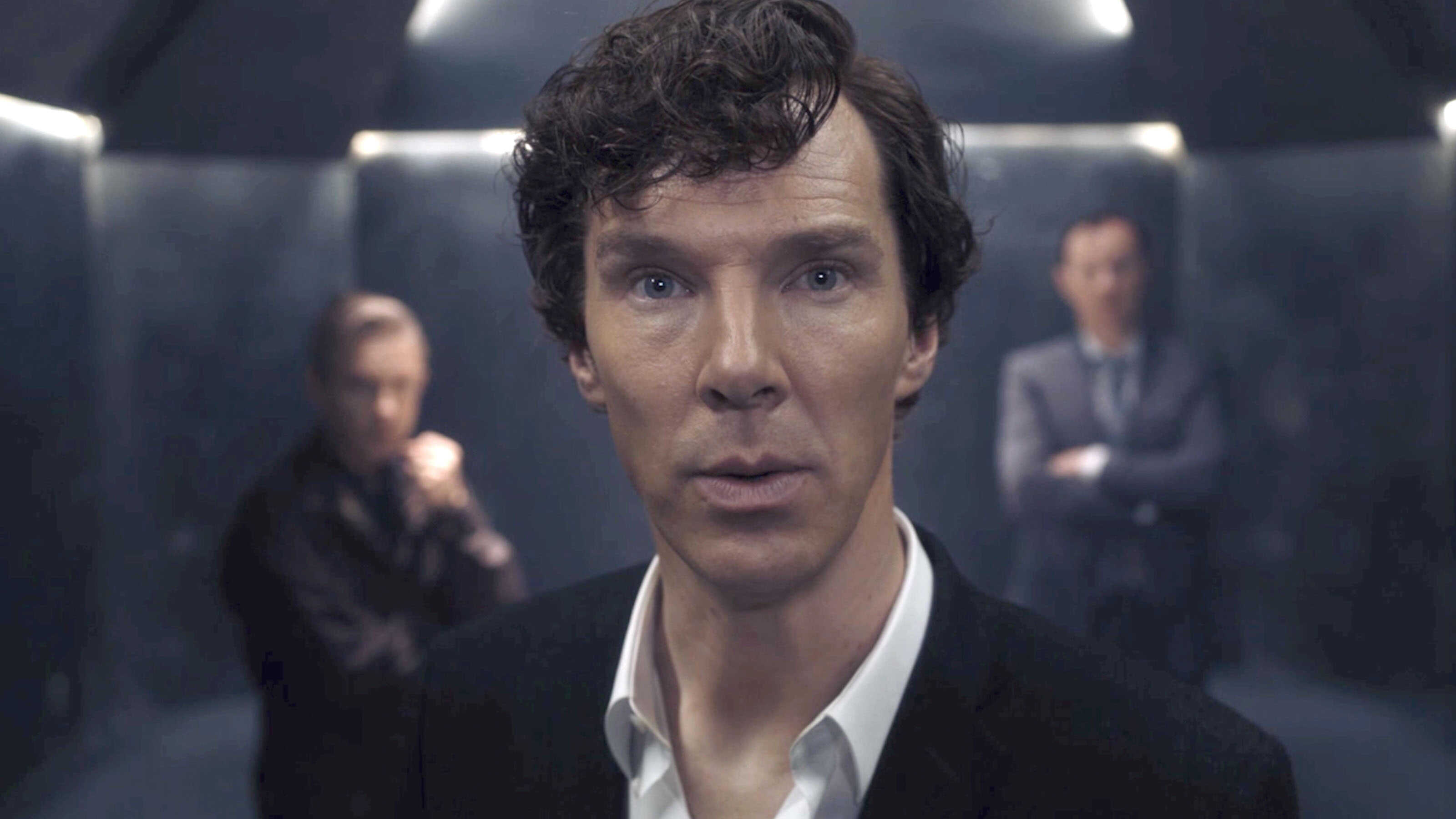 download sherlock holmes season 3 episode 2