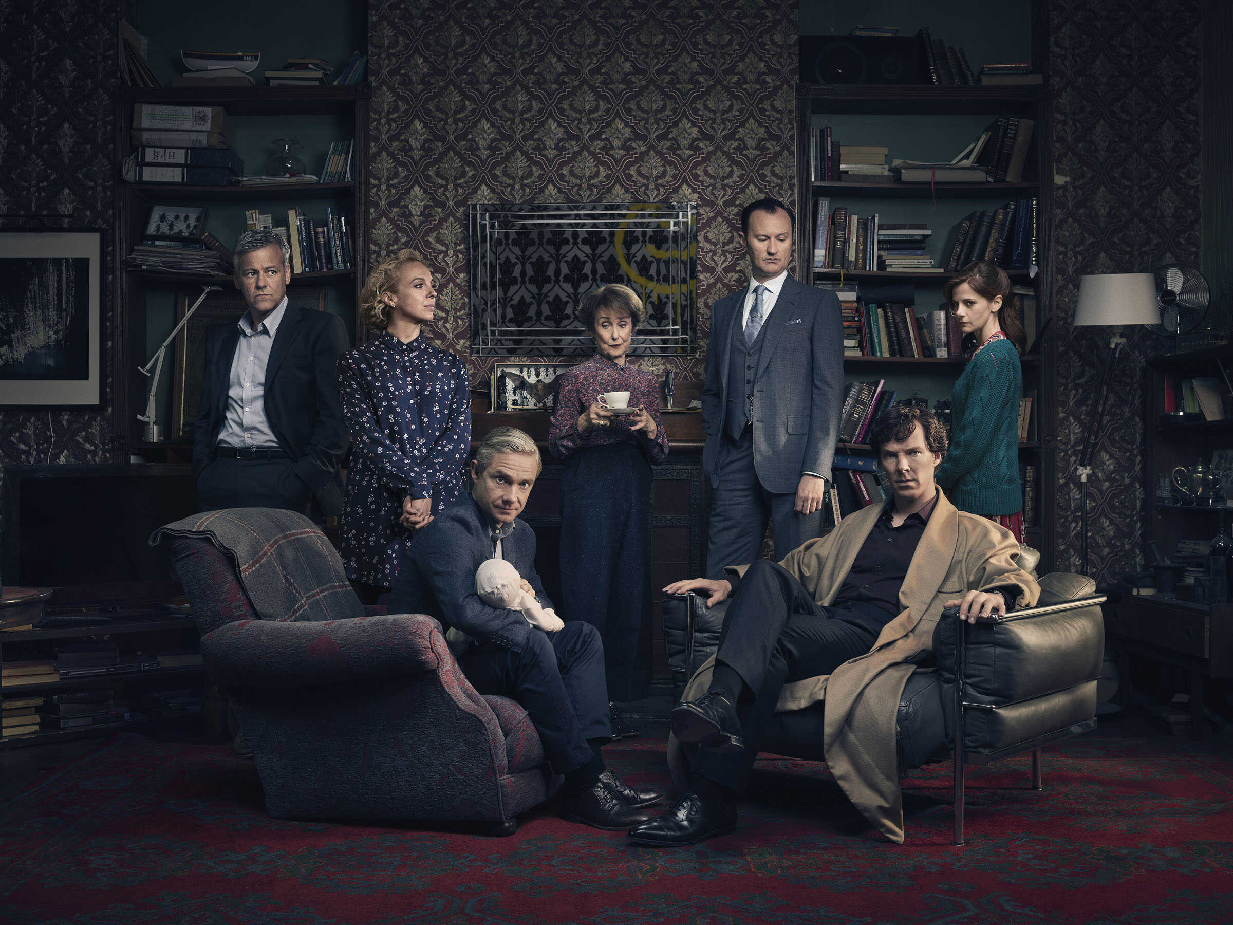 https://www-tc.pbs.org/wgbh/masterpiece/wp-content/uploads/2017/01/Sherlock-S4-Tableau.jpg