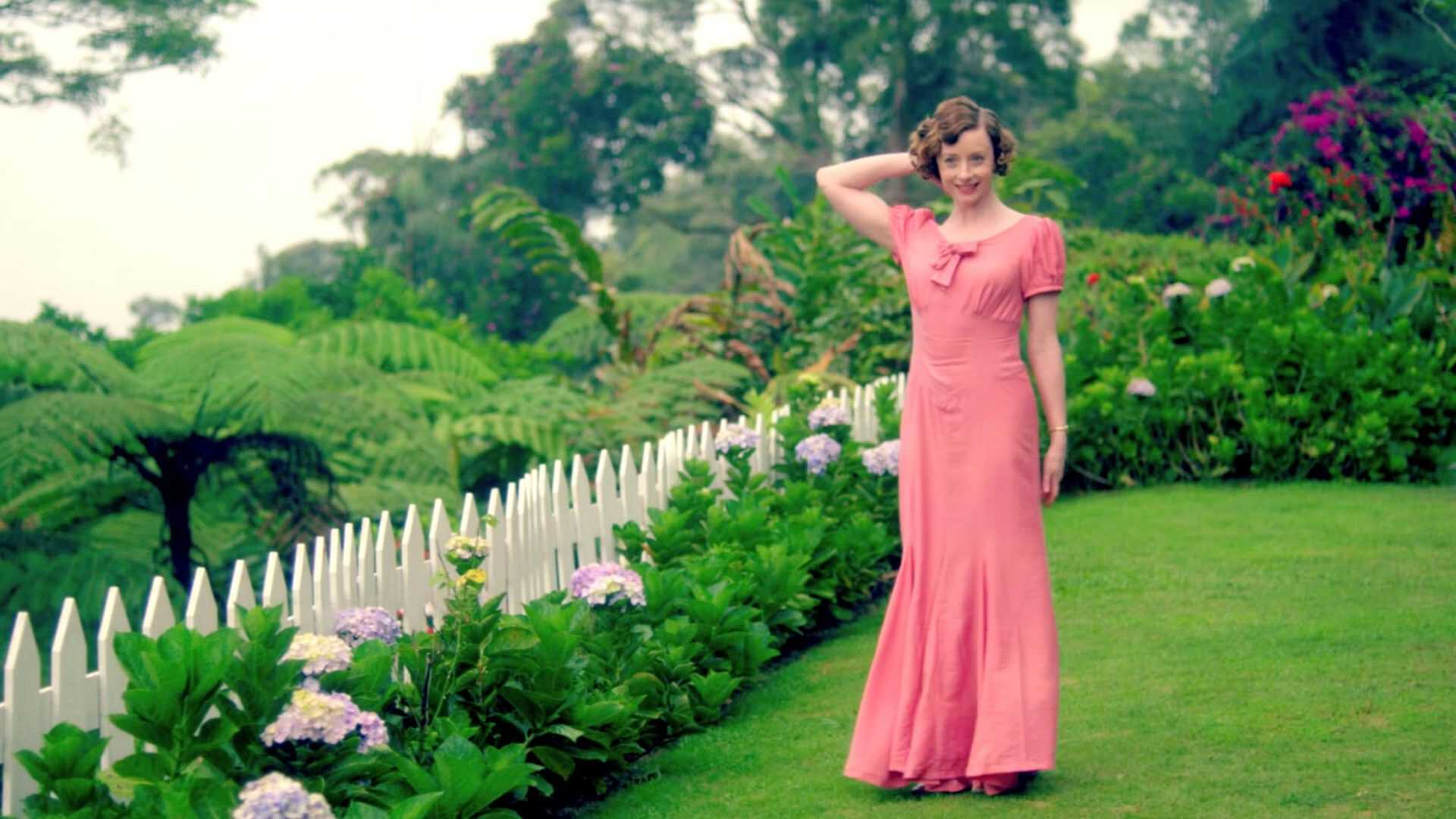 indian summers on masterpiece on pbs