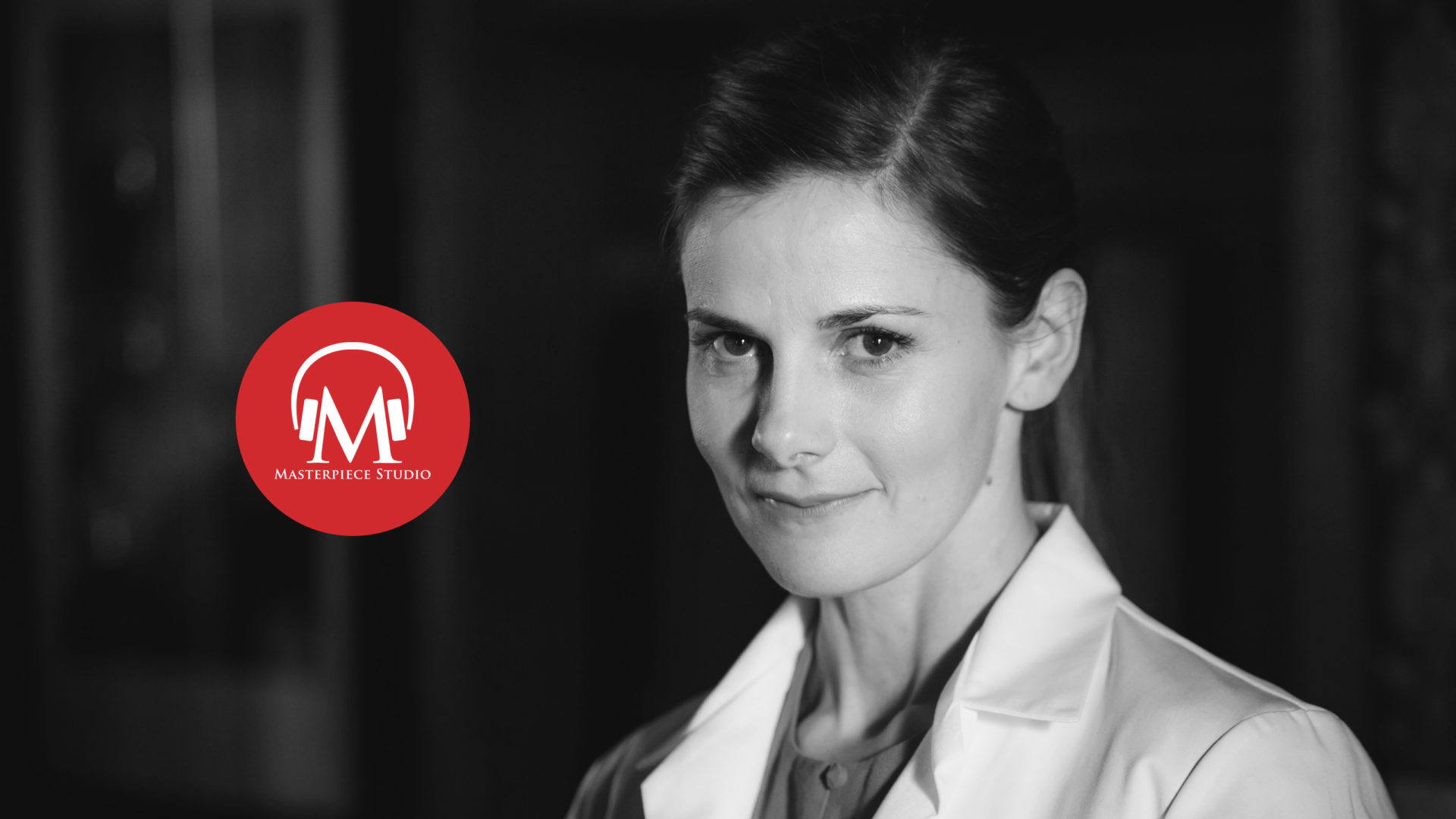 ed6a78ae457 Sherlock's Louise Brealey on Molly, Dogs, and Season 4 | Masterpiece ...