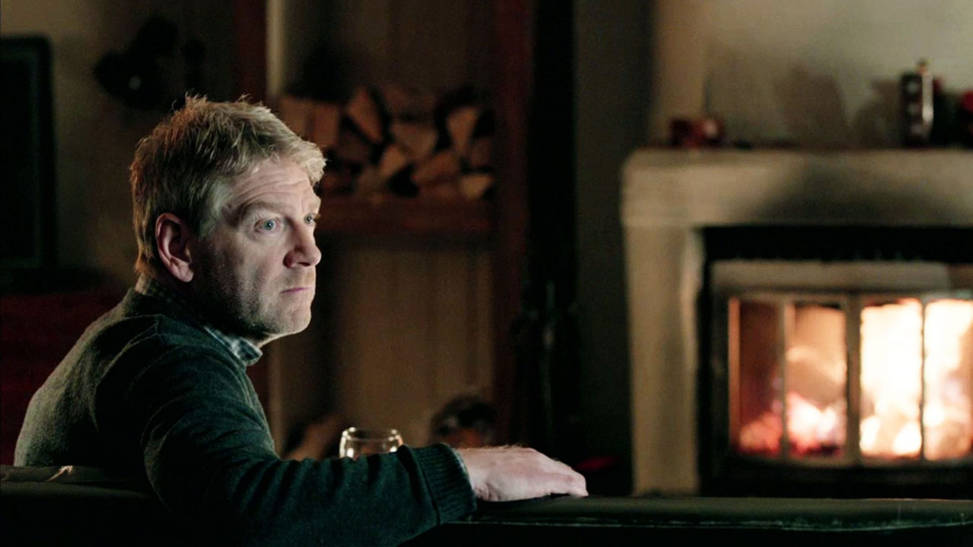 Season 3, Wallander | Season 3: What Viewers Can Take Away ...