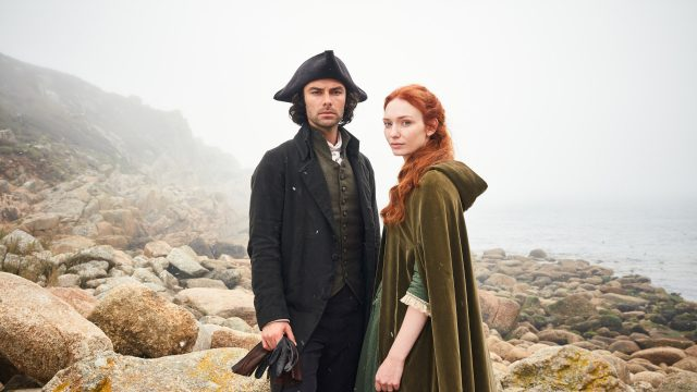 Poldark Season 3, Episode 3 – Rivalry, Passion and Power ...