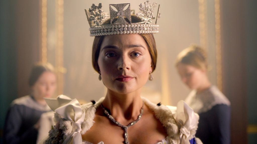 Quiz: How Well Do You Know Queen Victoria?