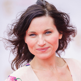 Season 3 Victoria Cast Interview Kate Fleetwood Masterpiece Pbs Kate also provided the voice of mary cattermole and an unnamed witch in the video game adaptation of harry potter and the deathly hallows: season 3 victoria cast interview