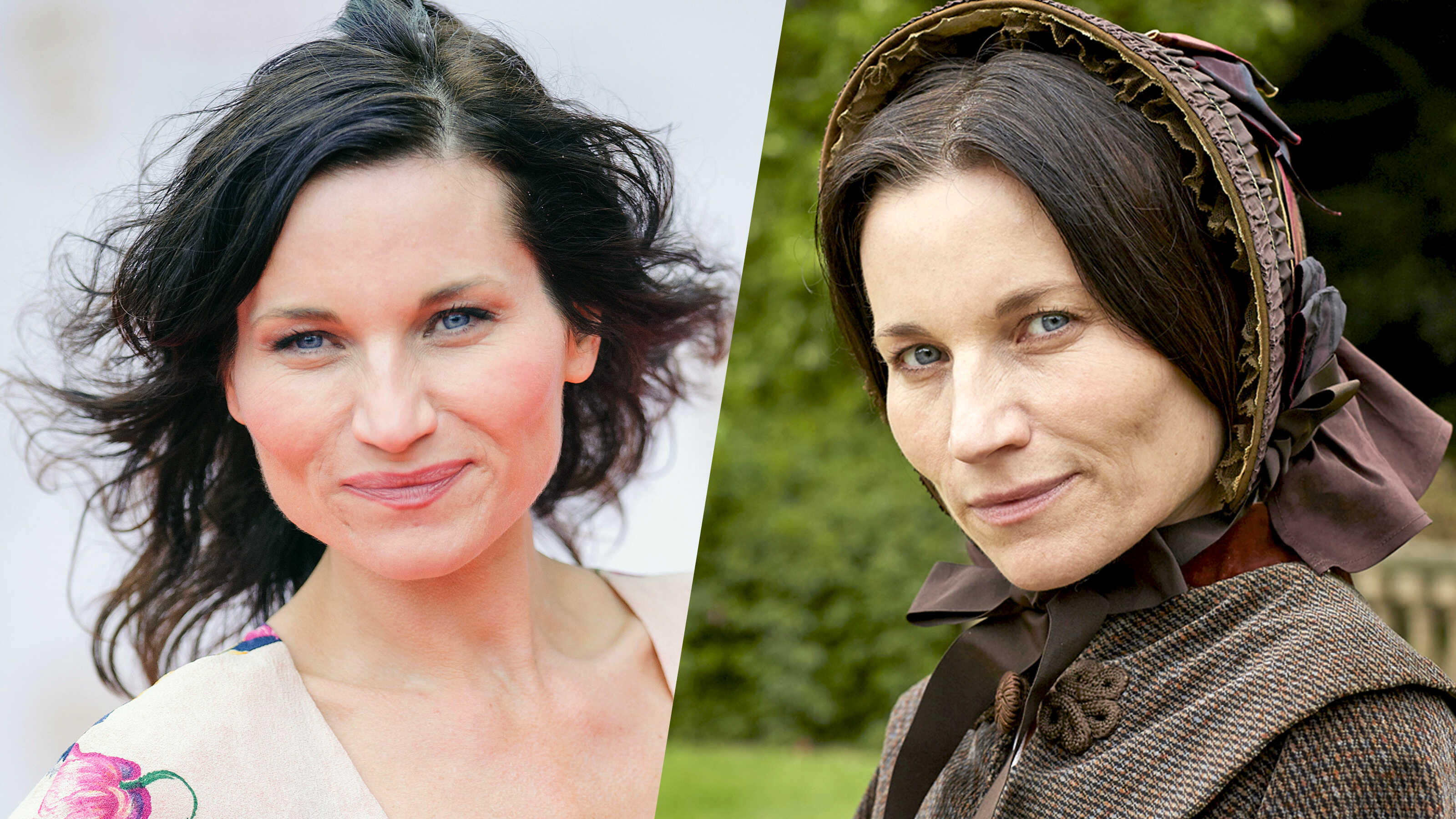 Season 3 Victoria Cast Interview Kate Fleetwood Masterpiece Pbs Kate fleetwood is an actress who portrayed mary cattermole in harry potter and the deathly hallows: season 3 victoria cast interview