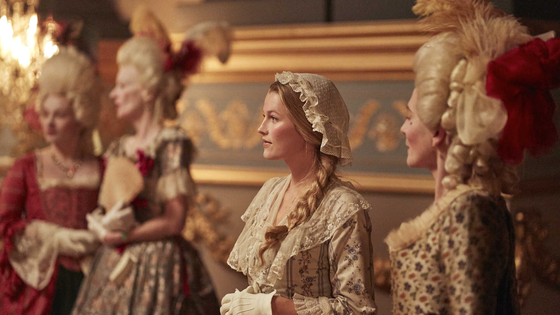 Victoria, Season 3: Fact or Fiction in Episode 6 on PBS