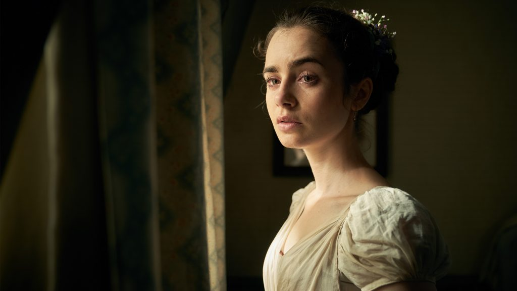 Watch Les Misérables: See it On Air, Stream it Online