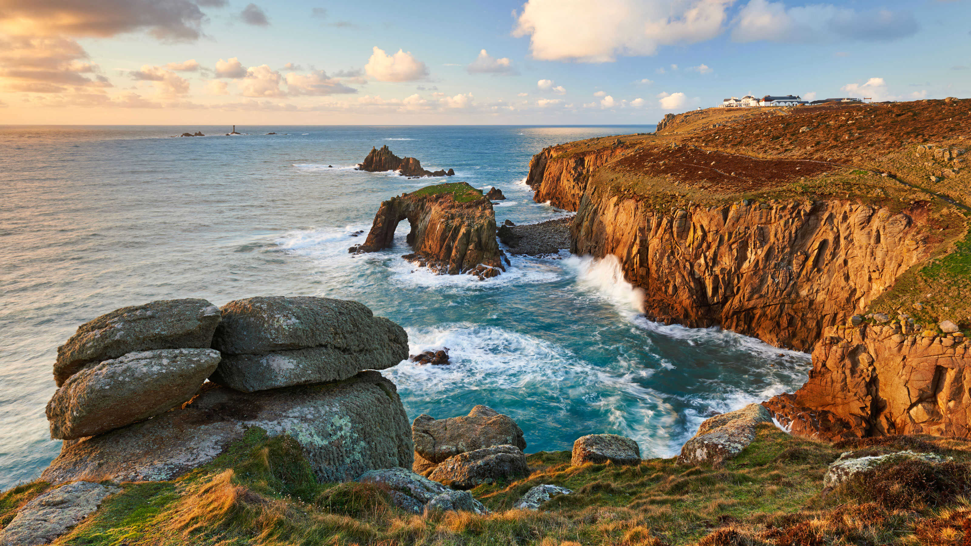 Poldark Sweepstakes   Masterpiece   Official Site   PBS