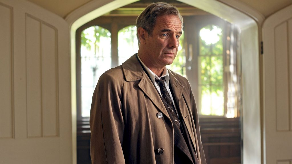 Grantchester Christmas Special 2021 Cast Grantchester Season 5 Get To Know The Cast Of Grantchester Season 5 Masterpiece Official Site Pbs