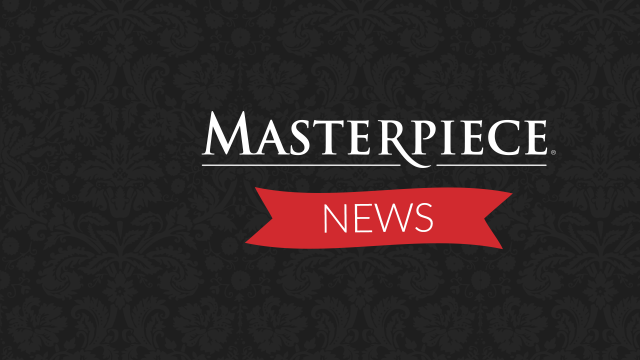 MASTERPIECE News