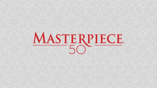 MASTERPIECE: 50 Years