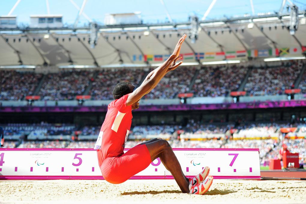 world record pa...