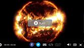 Solar Space Telescopes