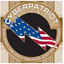 CyberPatriot