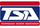 Technology Student Association (TSA)