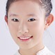 Xueying W