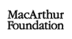 Fondation MacArthur
