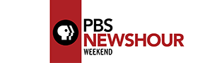 Image result for pbs newshour weekend