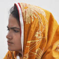 http://www.pbs.org/wgbh/pages/frontline/afghanistan-pakistan/outlawed-in-pakistan/why-is-it-so-hard-to-try-a-rape-case-in-pakistan/