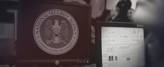 nsa meaning escort pages