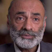 The FRONTLINE Interview: Sohale Siddiqi – The Choice 2012 - FRONTLINE