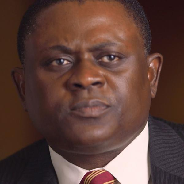 The FRONTLINE Interview: Dr  Bennet Omalu | League of Denial
