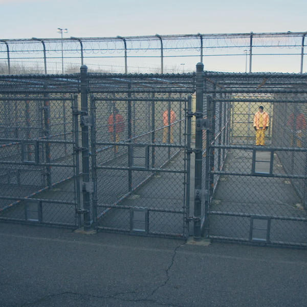 Transcript Locked Up In America Frontline Pbs