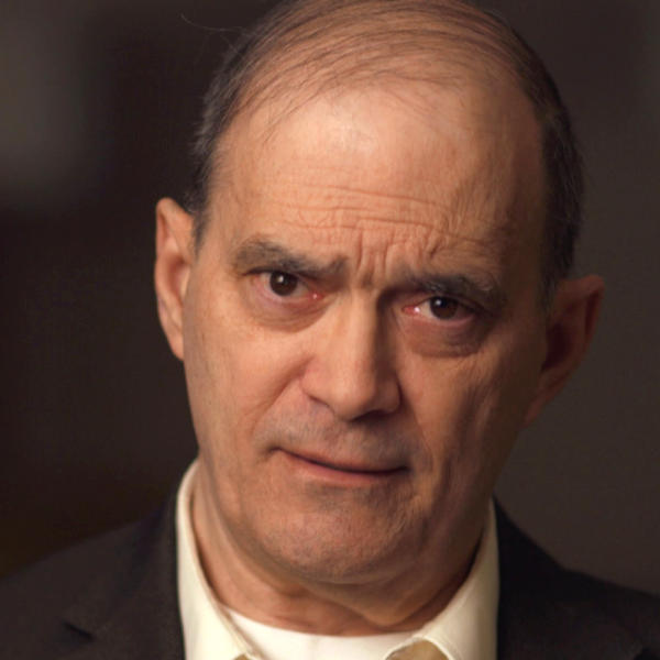 Bill Binney says that NSA could prove or disprove Russia hack story
