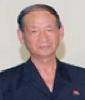 Yun Jong-rin - Yun-Jong-Rin