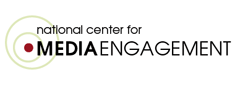 National Center for Media Engagement