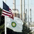 Blast at BP Texas Refinery in '05 Foreshadowed Gulf Disaster