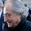 The Madoff Affair