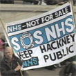 Let's Attack the Brits' NHS!